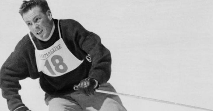 Un sportif légendaire est décédé