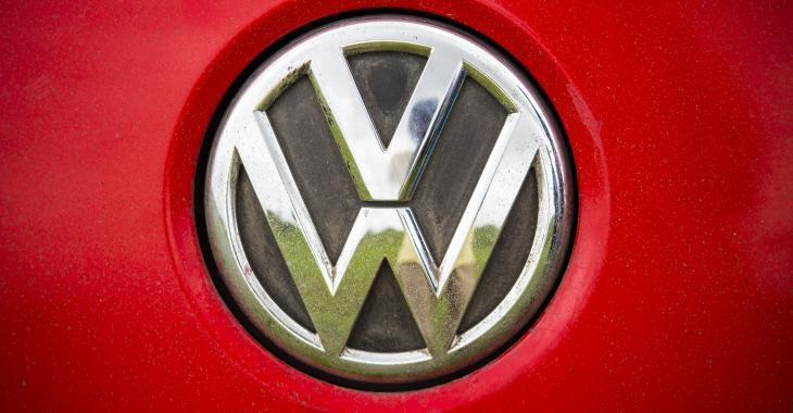 Volkswagen au coeur d'un nouveau scandale
