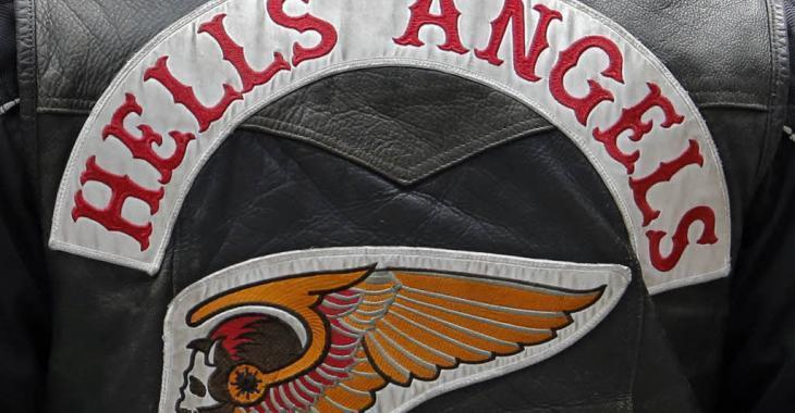 Les Hells Angels pourraient se faire remarquer mercredi