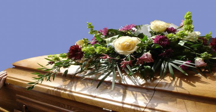 Une grande actrice est décédée