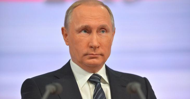 Le ton monte entre la Russie et les États-Unis