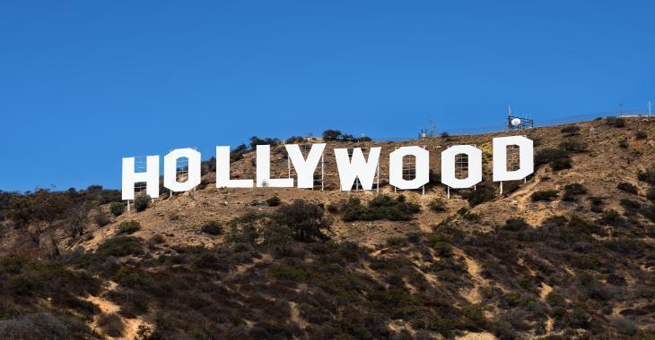 Une star hollywoodienne victime d'un ACV