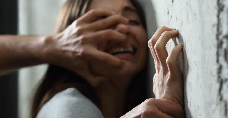 Un Québécois accusé d'avoir fait de sa victime une esclave sexuelle