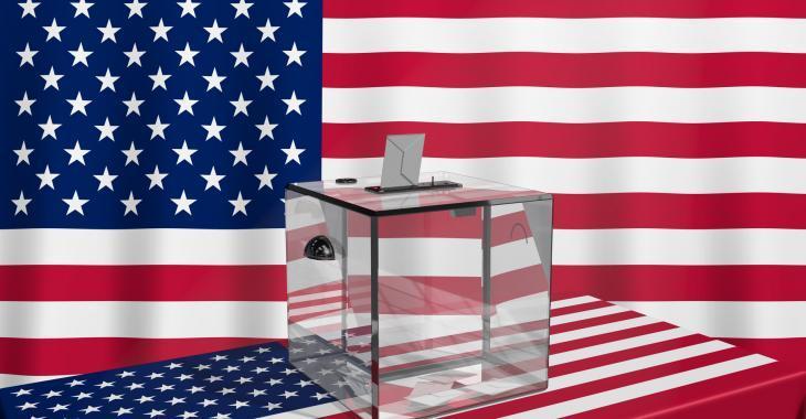 La Russie aurait piraté des serveurs électoraux aux États-Unis