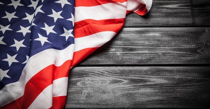 Une dizaine d'espions américains tués