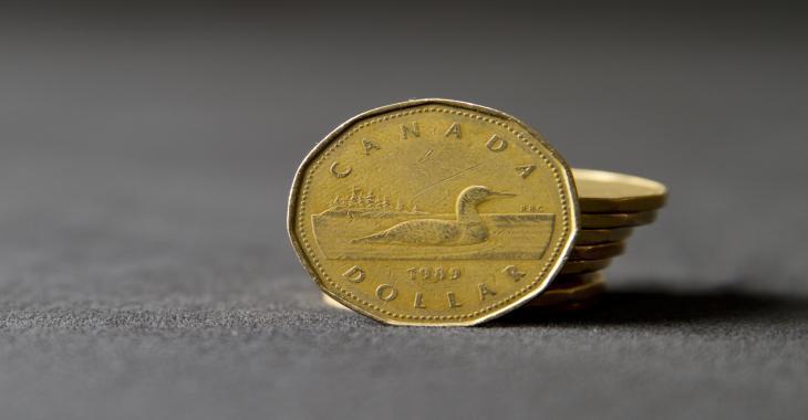 Une excellente nouvelle pour les contribuables canadiens