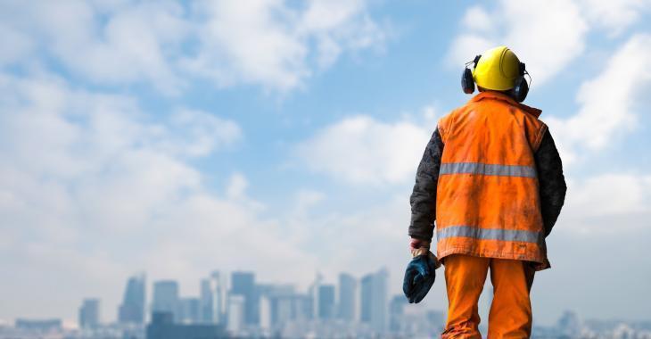 Une grande entreprise canadienne abolit 1000 emplois