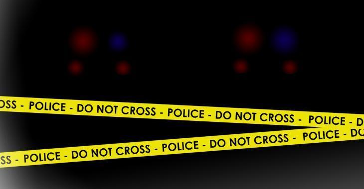 Une fusillade fait un mort et un blessé grave