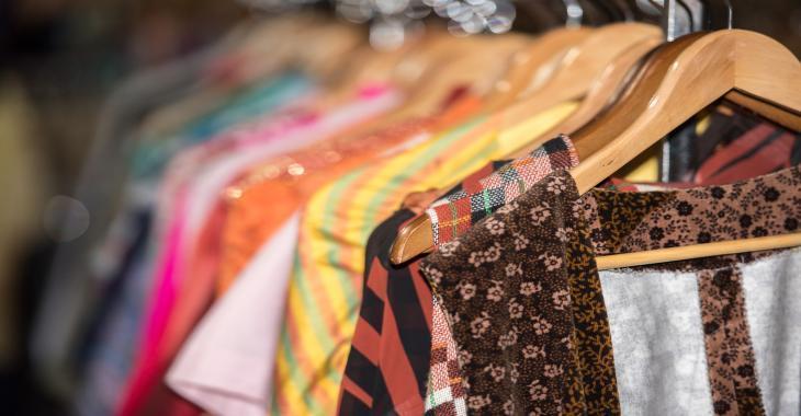 Cette chaîne de vêtements bien connue des Québécois au coeur d'une polémique