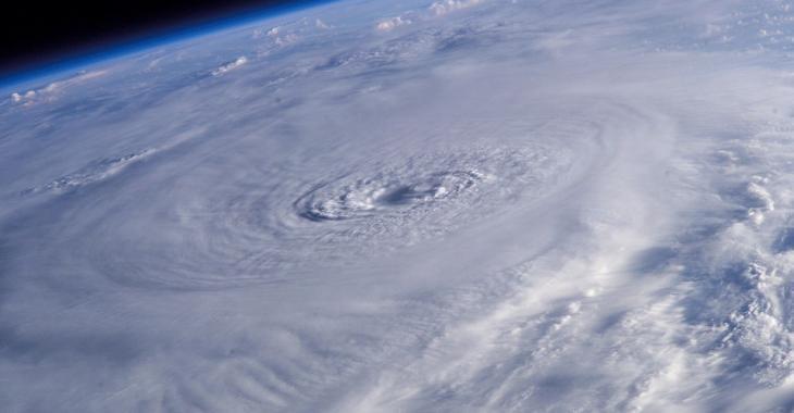 Un autre ouragan menace cette destination touristique prisée des Québécois