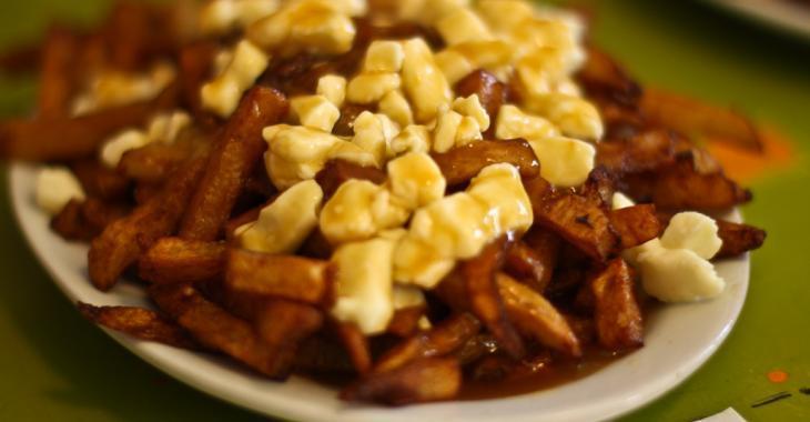 Santé Canada impose un important changement dans l'industrie alimentaire