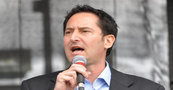 On connaît maintenant la sentence de l'ex-maire de Montréal, coupable de fraude