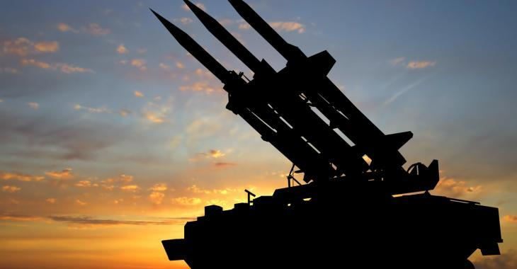 Corée du Nord | Une « réponse militaire massive » à prévoir des États-Unis
