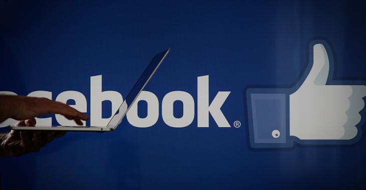 Un nouveau virus circule sur Facebook