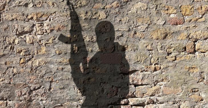 Douze morts dans une attaque meurtrière