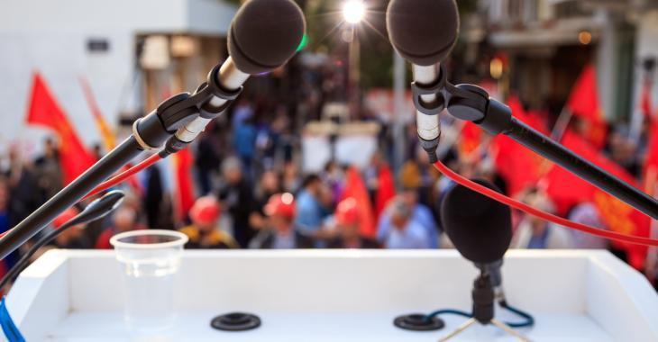 Transaction majeure dans le monde des médias au Québec