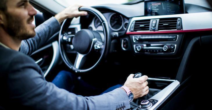 Gros changements en vue pour les automobilistes