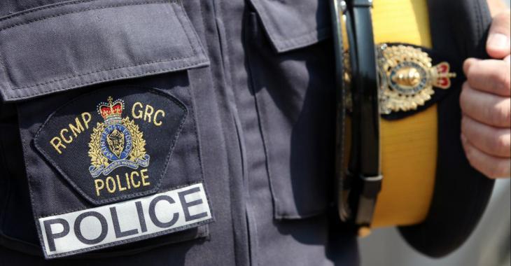 Un couple est décédé, frappé par un automobiliste ivre!
