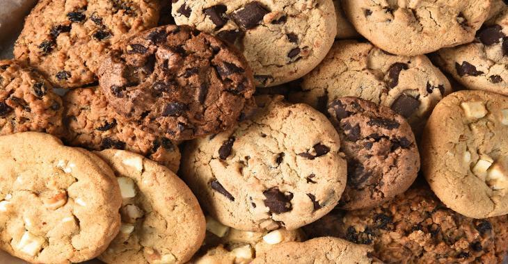 Une Québécoise trouve une chose horrible dans ces biscuits bien populaires...
