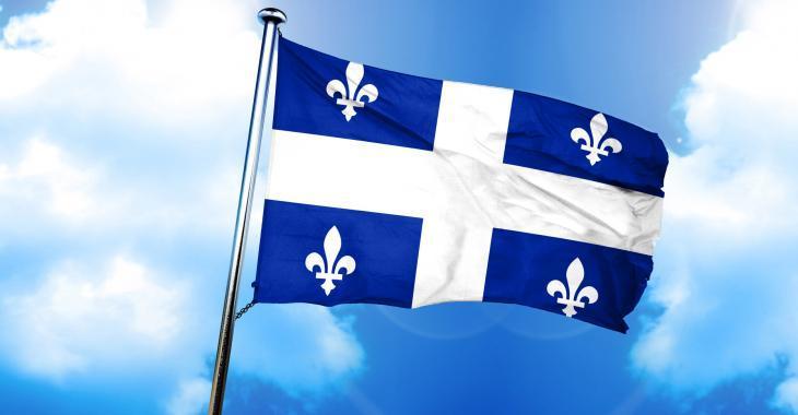 Excellente nouvelle pour le Québec