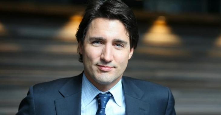 Justin Trudeau fracasse tous les records depuis son élection… même au Québec !