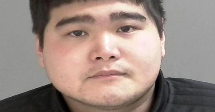 La police recherche des victimes de ce présumé pédophile