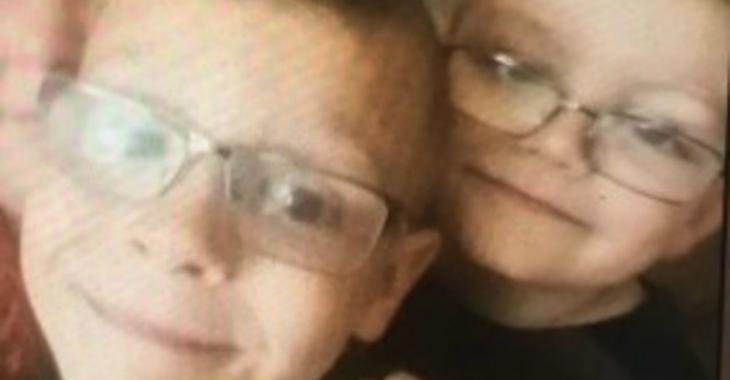 Deux enfants de 5 et 7 ans portés disparus à Montréal