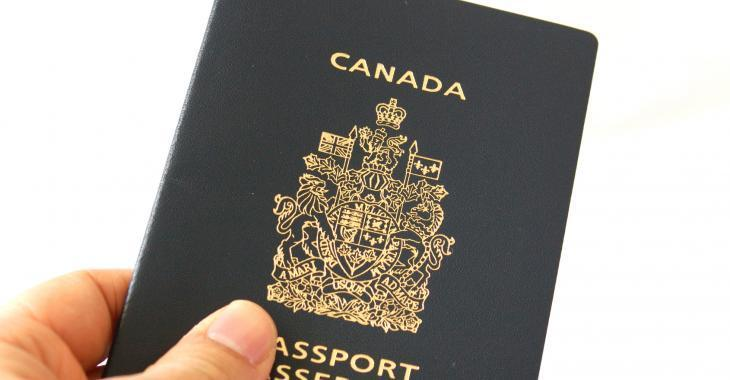 Excellente nouvelle pour les voyageurs canadiens