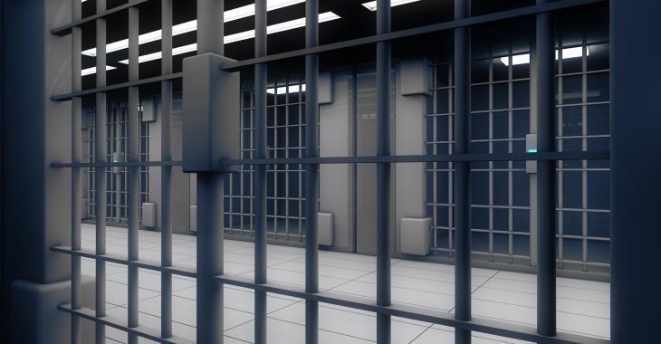 Cinq dangereux criminels libérés en vertu de l'arrêt Jordan