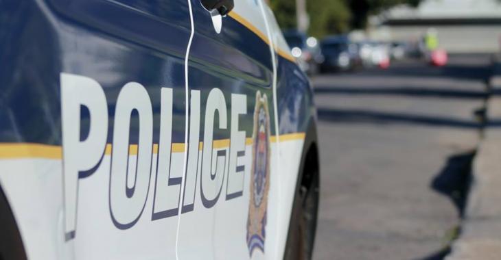 Accident | Plusieurs blessés à cause de conduite en état de facultés affaiblies