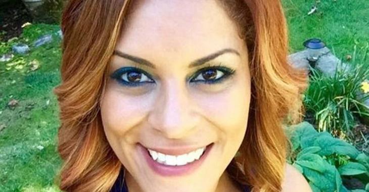 Une chanteuse de 27 ans retrouvée morte dans sa maison