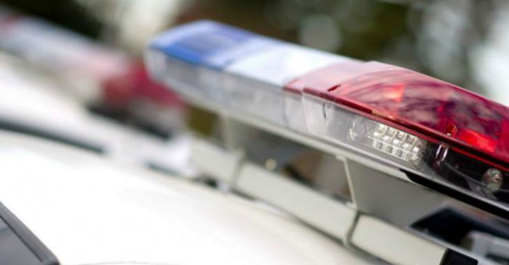 Deux cadavres et deux blessés graves retrouvés dans une maison