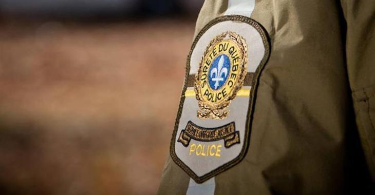 Accident | Une violente collision fait un mort