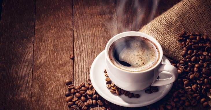 Santé Canada émet un important avis au sujet du café