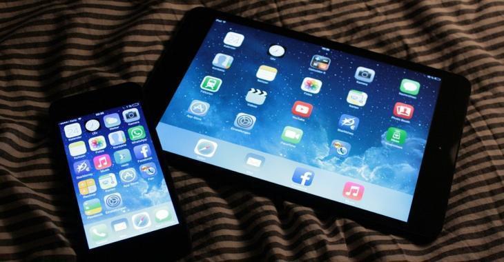 Voici pourquoi vous ne devriez jamais charger votre téléphone dans votre lit