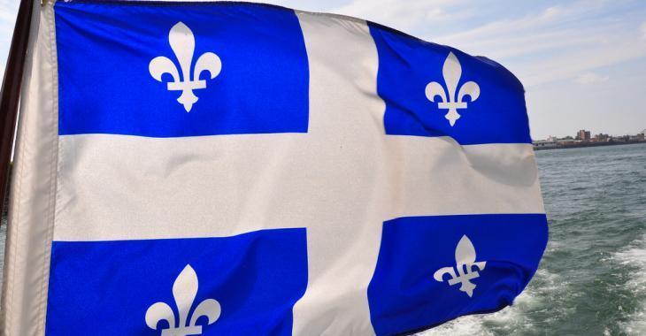 Cette région du Québec coupée du monde depuis une semaine