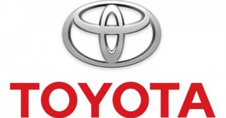 Toyota procède au rappel de près de 3 millions de véhicules.