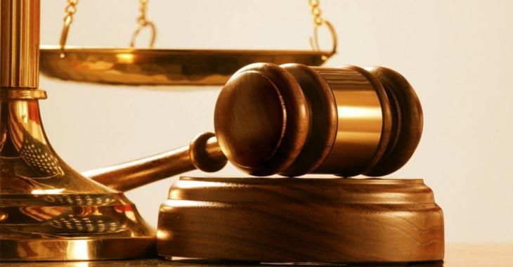Trois policiers épinglés pour une «faute très grave»
