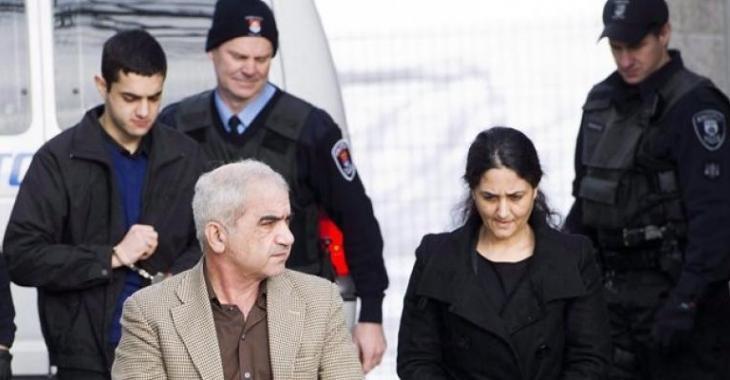 Du nouveau concernant la famille Shafia condamnée pour des crimes d'honneur.
