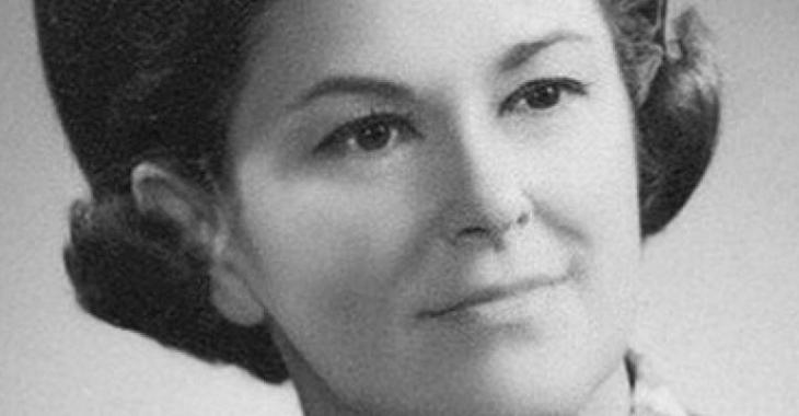 Les funérailles nationales de Claire Kirkland-Casgrain célébrées aujourd'hui