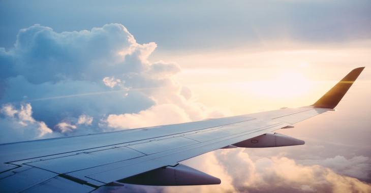 De nombreux vols retardés à Montréal pour une raison inconnue