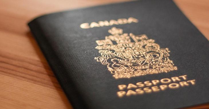 De très mauvaises nouvelles pour les Canadiens qui voyagent