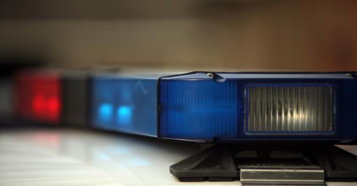 Près de 500 constats d'infraction annulés