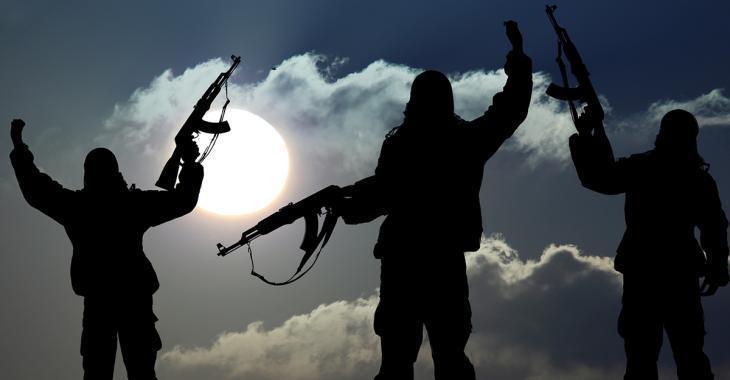 La menace terroriste n'a jamais été aussi élevée