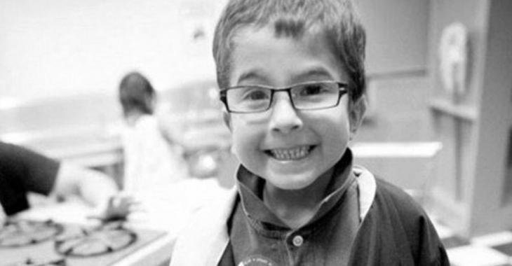 Ces parents risquent un an de prison après la mort de leur fils de 7 ans