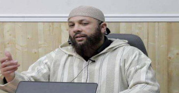 Le prédicateur Adil Charkaoui sème à nouveau la controverse