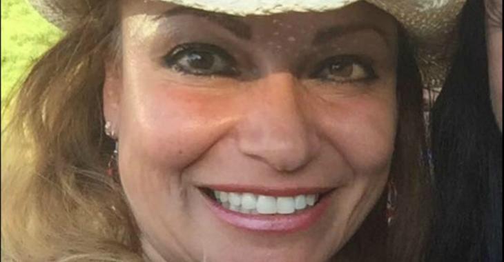 Une Canadienne disparaît mystérieusement au Bélize