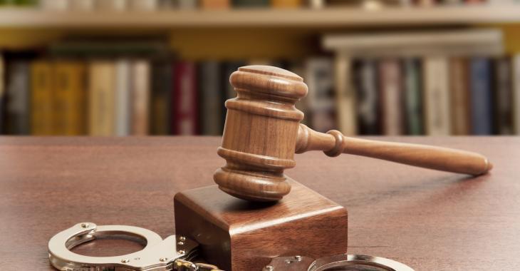 Un Québécois coupable d'avoir tué son fils