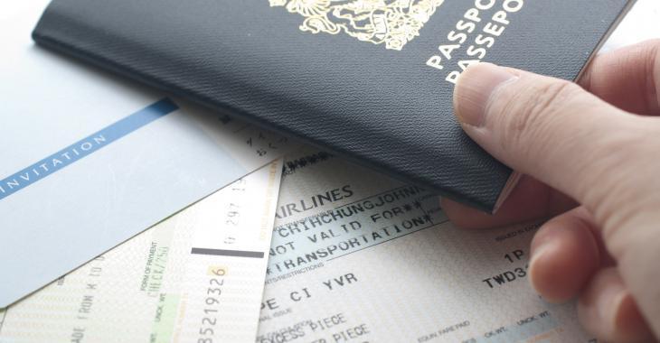 Nouvelle inquiétante pour les voyageurs à destination du Canada