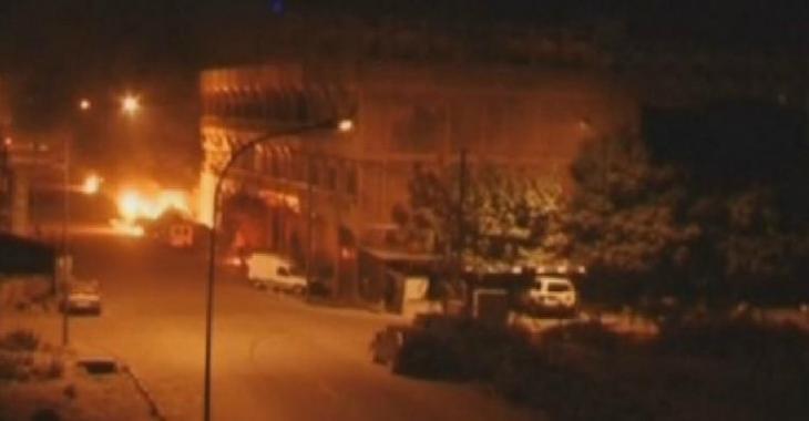 Six Québécois parmi les victimes de l'attentat jihadiste de Ouagadougou